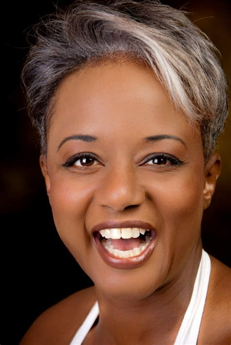 gray hair styles african american women over 50 short hairstyles for black women http hairideas4u com