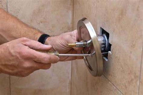 Bathtub Faucet Leaking Bathroom Leaking Bathtub Faucet How To Fix Leaky Faucet