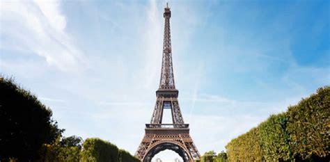 Visite Guid 233 E De Paris 224 Pied Quartiers Mus 233 Es Et