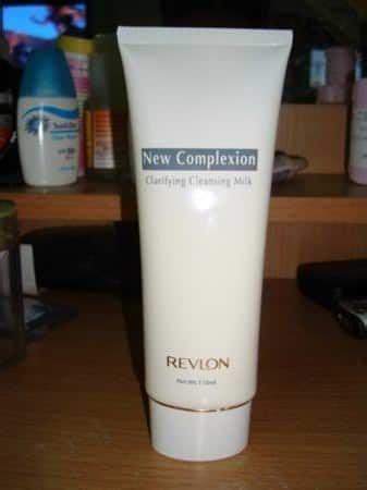 Pembersih Muka Revlon 10 Merk Pembersih Wajah Yang Bagus Dan Recommended