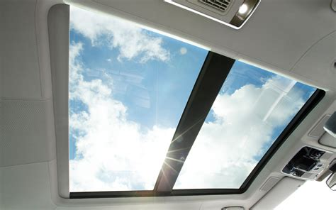 range rover sunroof open 2013 range rover sunroof 193051 photo 39 trucktrend com
