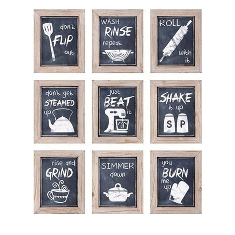 25 best ideas about kitchen wall decorations on pinterest wall decor for kitchen dining room