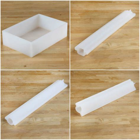 How To Make Paper Molds - what s new winter 2014 edition soap