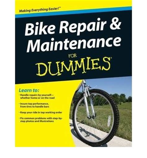 service manual how cars work for dummies 2012 scion xb on board diagnostic system scion xb bike repair and maintenance for dummies sagin workshop car manuals repair books information