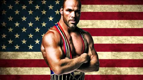 wwe theme songs kurt angle wwe 1st kurt angle theme song quot medal quot w quot you suck