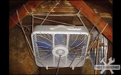 wiring a whole house fan wiring whole house fan wiring diagram with description