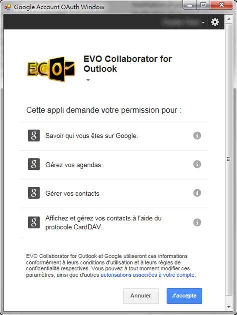 Calendrier Gmail Dans Outlook Synchronisation Gmail Agenda Et Outlook D 233 Cembre