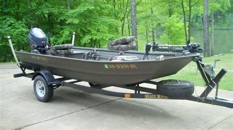 tracker 12 jon boat specs thought on the tracker grizzly 1648 jon boat