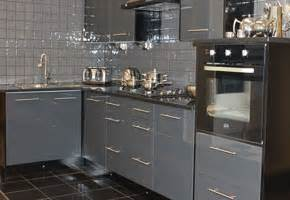 Cheap Kitchens Cabinets kitchens south london cheap kitchens south london