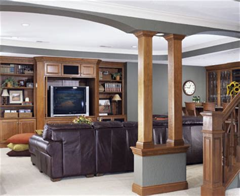 home design software basement home design tips basement remodeling