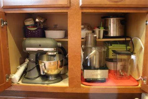 small kitchen appliances stores a whole foods allergy friendly kitchen tour w organizing