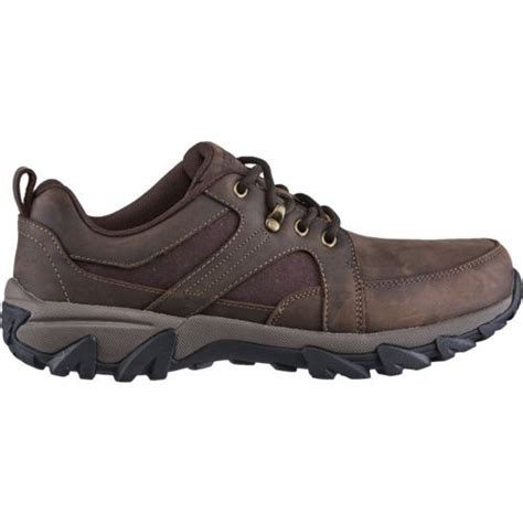 academy sports and outdoors shoes magellan outdoors s shoes brown size 12