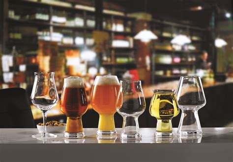buy barware online buy barware 28 images buy barware 28 images stroh s beer bar glass barware buy