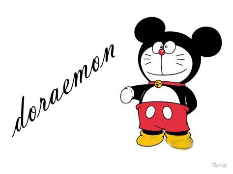 Wallpaper Doraemon Black | doraemon black wallpaper
