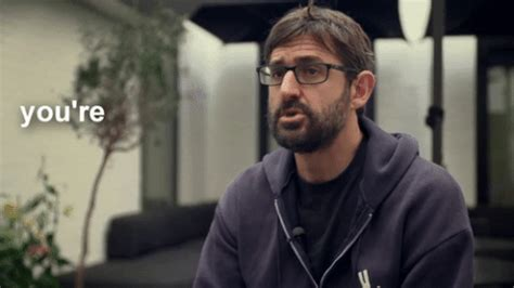 louis theroux swinging theroux gifs find share on giphy