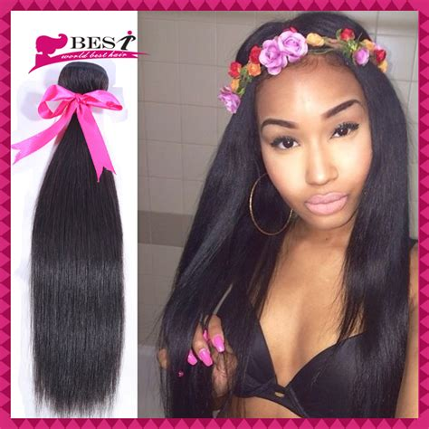 what is the best brand of hair to use for crochet human hair weave brands www pixshark com images