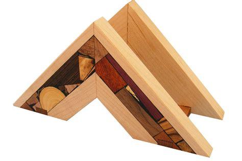 napkin holder wooden napkin holder wooden letter caddy mosaic napkin holder