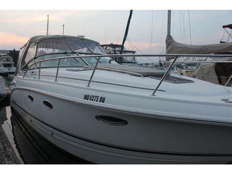 craigslist boats for sale edgewater md signa new and used boats for sale in maryland