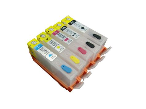 hard reset epson xp 102 latest auto reset chip for hp 564 ink cartridge by zhuhai