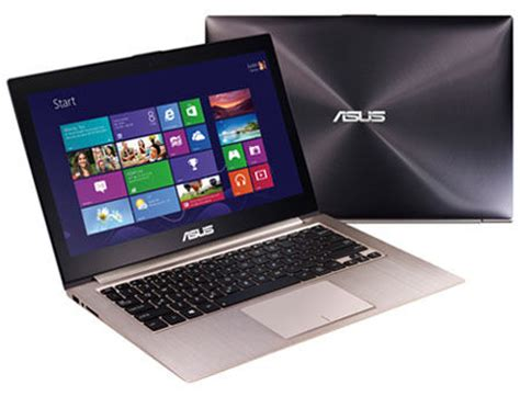 My Asus Sonicmaster Laptop Wont Turn On asus zenbook touch ux31a b 228 rbara datorer asus sverige