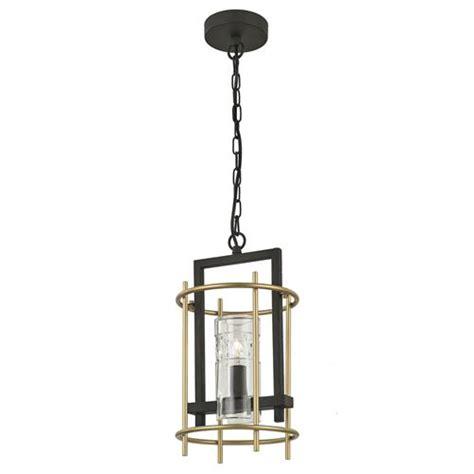 bistro pendant lighting bistro single l pendant light fl2368 1 the lighting