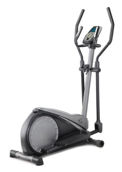 golds stride trainer 310 elliptical walmart canada