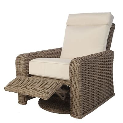 ebel outdoor furniture ebel outdoor furniture replacement cushions outdoor