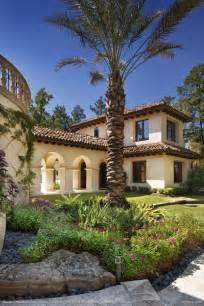 modern mediterranean house a modern mediterranean home