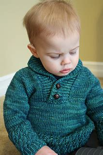 knitting patterns 2 year old boy ravelry boy sweater pattern by lisa chemery