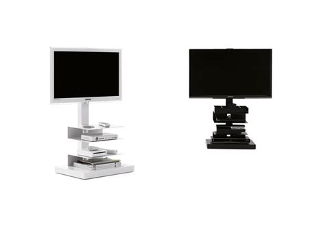 ciatti mobili tv ptolomeo tv light opinion ciatti porta tv milia shop
