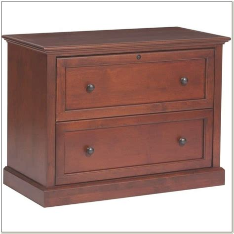 2 drawer lateral file cabinet wood loccie better homes