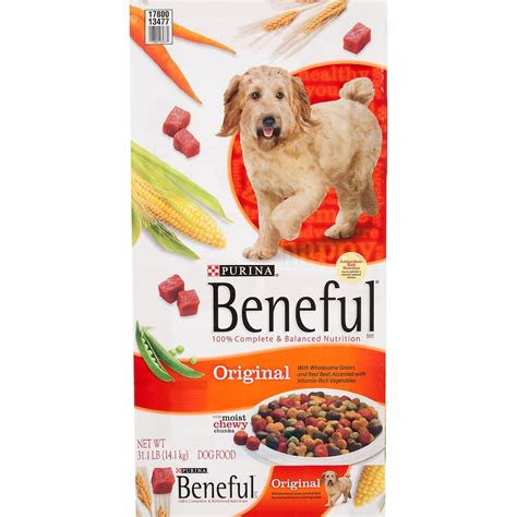 only pet food walmart beneful food bags only 2 74