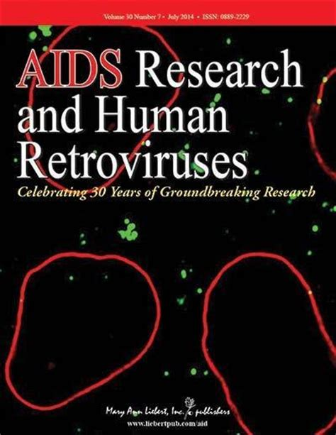 Hiv Records Identifying Newly Diagnosed Hiv Infected Using Electronic Records