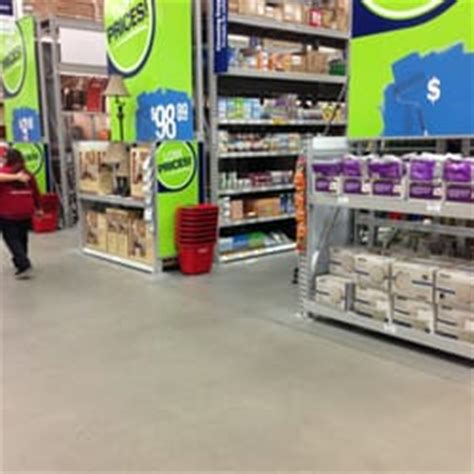 lowes innes rd lowe s magasins de bricolage 3828 innes road ottawa on canada num 233 ro de t 233 l 233 phone yelp