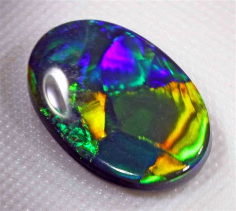 opal gemstones for sale the 10 best opal sales from 2015 opal auctions