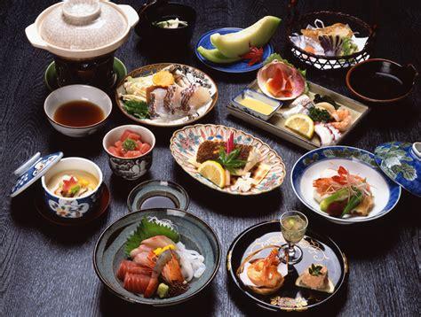 cuisine kaiseki established seikiro ryokan in ama no hashidate miyazu
