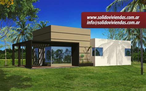 casas prefabricadas madera viviendas premoldeadas cordoba - Casas Prefabricadas En Cordoba