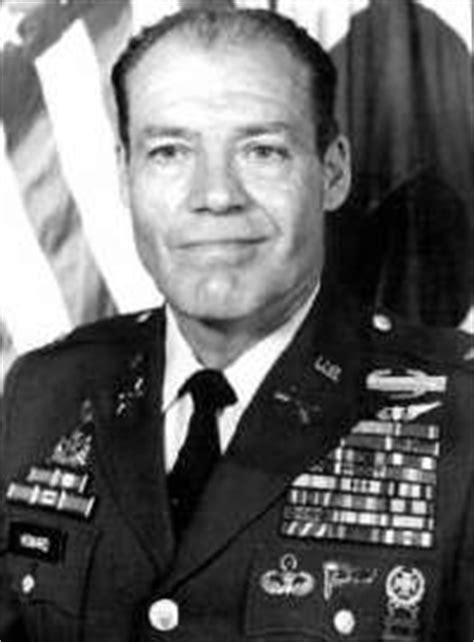 Most Decorated Soldier Of All Time by Robert L Howard Colonel United States Army