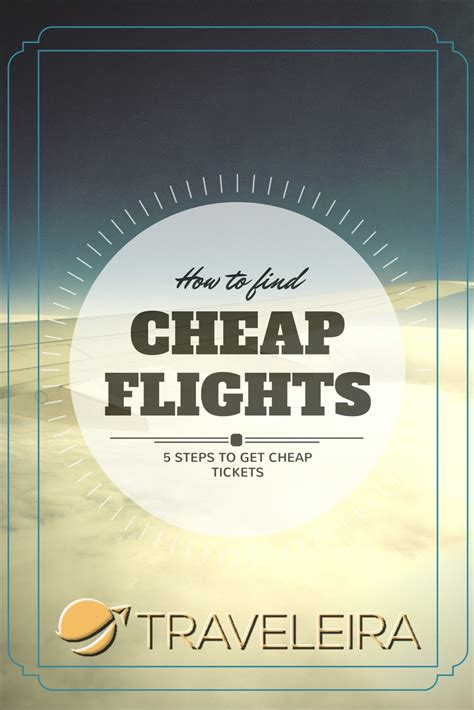 100 how to buy cheap flights the best time to buy