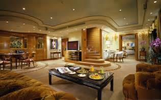 Home Living Room Interior Design Tips On Finding And Buying Your Home Gulf Luxury