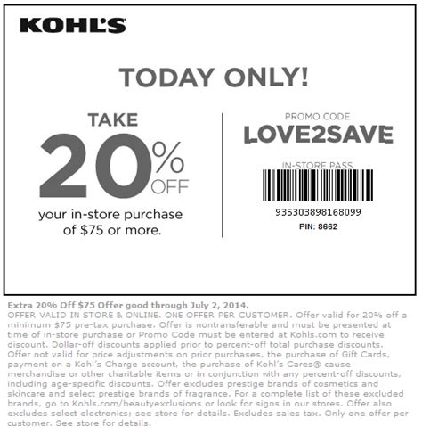 kohls bedding coupon kohls free shipping codes february 2014 autos post