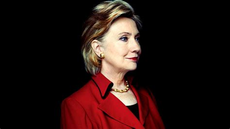 best biography hillary clinton learn about beating the odds from this new hillary clinton