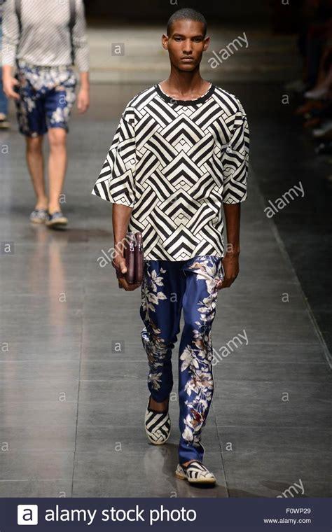 Milan Fashion Week Morsels by Milan S Fashion Week Summer 2016 Dolce