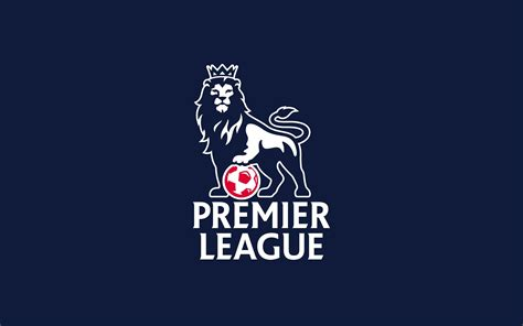 premier league premier league goes bare proven quality