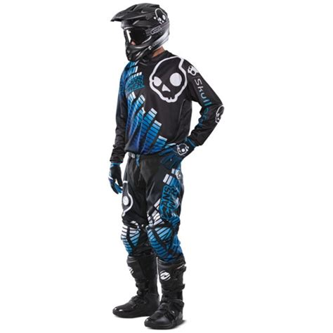 youth blue shawne merriman 56 jersey internationa p 843 answer 2013 skullcandy jersey pant and gloves youth