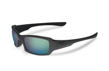 oakley fives frame psychopraticienne bordeaux