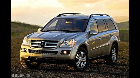 Mercedes Gl450 Review mercedes gl450 review 2018 2019 new car reviews by