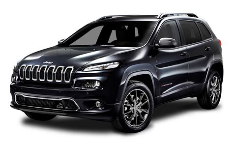 car jeep png jeep cherokee urbane car png image pngpix