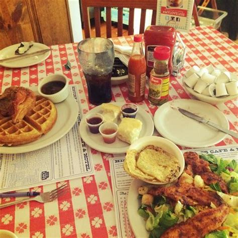 Food Pantry Nashville Tn by Best Food In Nashville Travel Guide On Tripadvisor