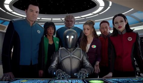 black mirror orville serial moments 303 dal 22 al 28 ottobre 2017serial minds